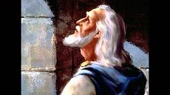 Ответы на Вопросы 14 03 2018 Вопрос Книга пророка Даниила, главы 7, 8 часть 2