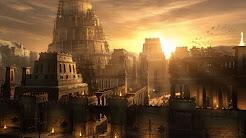 Ответы на Вопросы 20.12.2017 Вопрос по книге Откровение 18:6