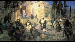Ответы на Вопросы 29.11.2017 Вопрос о подлинном христианстве