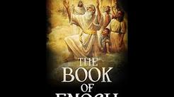 Ответы на вопросы 11.10.2017 «Вопрос по книге Еноха. Часть 3 «Предположение или утверждени»
