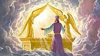 Ответы на вопросы 14.06.2017 «Библейский Монотеизм. «Бог Нового Завета» часть 9