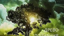 Ответы на вопросы 20.09.2017 Вопрос по книге Воспитание. 3 глава