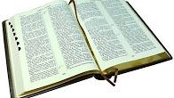 Ответы на вопросы 24.05.2017 «Библейский Монотеизм. часть 6 «История одного самообмана»