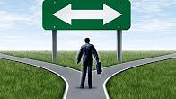 Ответы на вопросы 26.07.2017 «Вопрос о статье «Два пути»