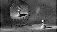 Ответы на вопросы 31.05.2017 «Библейский Монотеизм. часть 7 «История одного самообмана»