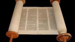 Праздники в Древнем Израиле часть 2