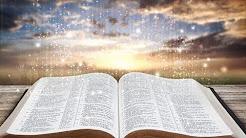 Субботняя школа 30.12.2017 Исход 22-23 главы «Пояснения к Закону Божьему»