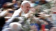 Этот день в истории Обратный отсчет времени до смерти протестантизма