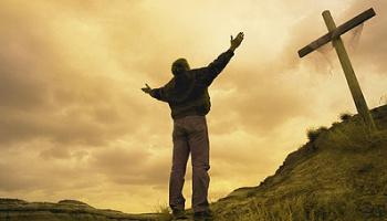 «Праведный верою жив будет»
