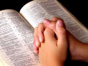 Иисус твердит: «Уж близко время!»