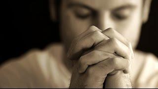 Молитва (Сборник)