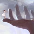 Понимание тайны Божьей