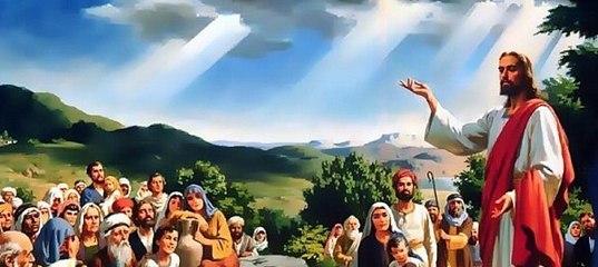 Соответствует ли учение о триединстве библии