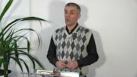 Юрий Потапов на канале «Спасительный Выбор». Тема: «Малый рог Гога и Магога»