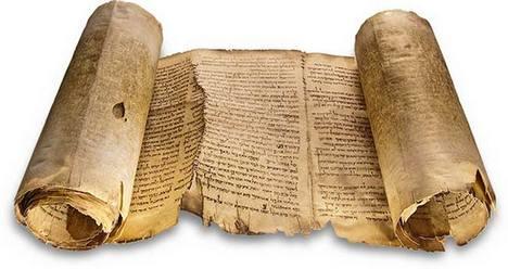 Урок 30. Пребывание Израиля в Египте. Времена Моисея. С 1706 г. по 1451 г. до Р. Хр.