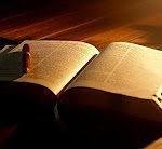 ЦЕРКОВЬ БОЖЬЯ НЕ ЕСТЬ ИСТИНА, А СТОЛП И УТВЕРЖДЕНИЕ ИСТИНЫ!