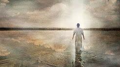 Ответы на Вопросы 06.06.2018 Как Ходить во Свете