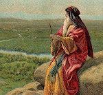 ДЕГРАДАЦИЯ ЦЕРКОВНОЙ ОРГАНИЗАЦИИ, ОТ ТЕЛА ХРИСТА, ДО ОБРАЗА ЗВЕРЯ