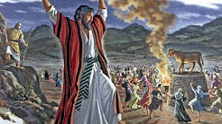 Мерзость для Бога в среде Адвентизма часть 2