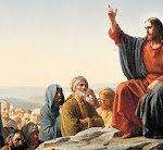ИСТИННАЯ РЕЛИГИЯ, ЭТО НЕ УЧЕНИЕ, А ЛИЧНОСТЬ!