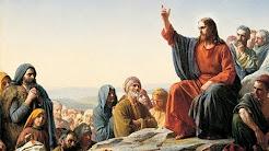 Ответы на Вопросы 04 07 2018 Христианская проповедь часть 4