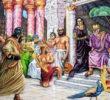 Урок 61. Отступничество Израиля
