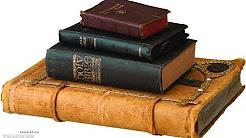 Ответы на Вопросы 08.08.2018 Христианская проповедь часть 9