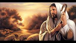 Победоносная жизнь во Христе Иисусе