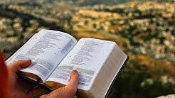 Ответы на Вопросы 17.10.2018 Герменевтика. Часть 5