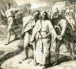 Урок 73. Бегство Давида