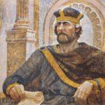 Урок 78. Воцарение Давида в Иерусалиме