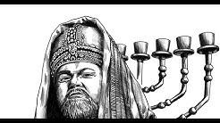 Ответы на Вопросы 02.01.2019 «Фарисей может прятаться в каждом. Часть 2»